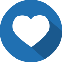 heart-favourite-icon-1