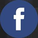 facebook-125px-wit