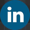 linkedin-125px-wit
